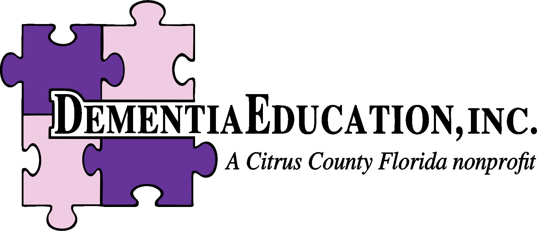 DE Modified Logo png